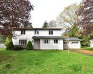 355 Bay View Road, Irondequoit image