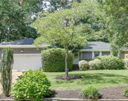 2212 Pine View Court, Southeast Virginia Beach image