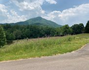 Lot 16 Westover, Sevierville image