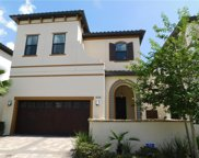 8190 Via Vittoria Way, Orlando image