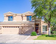 12506 W Redfield Road, El Mirage image