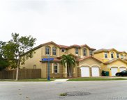 7984 Nw 111th Ct, Doral image
