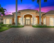 6544 Otter Drive, West Palm Beach image