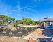 6902     Fernhill Drive, Malibu image