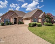 416 Carnaby  Court, Bossier City image