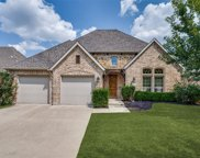 13672 Monstrell Road, Frisco image