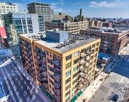 625 W Jackson Boulevard Unit #313, Chicago image