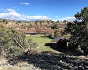 12448 Gold Water Circle, Salida image