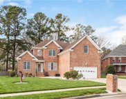 308 Clydes Way, South Chesapeake image
