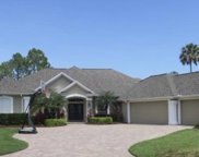 8212 SEVEN MILE DR, Ponte Vedra Beach image