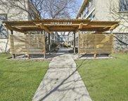 1040 Ontario Street Unit #2H, Oak Park image
