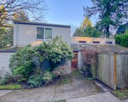 3140 SW FAIRVIEW  BLVD, Portland image