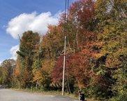 0 Lot B Avalon Drive, Attleboro image