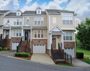 7134 Founders Club  Court, Charlotte image