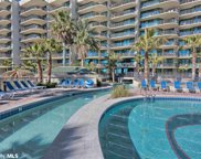 27582 Canal Road Unit 2510, Orange Beach image