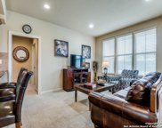 1111 Long Creek Blvd Unit 302, New Braunfels image