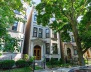 1514 W Wilson Avenue, Chicago image