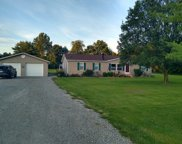 1683 Kelch  Road, Clay Twp image