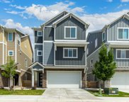 7569 S Wiles Pl, Midvale image