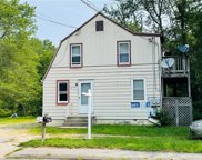 277 Boston Post  Road, Waterford image
