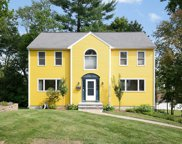 29 Berkshire Rd, Framingham image