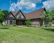 1804  Therrell Farms Road, Marvin image