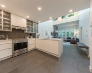 650 Moberly Road Unit 302, Vancouver image