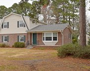 110 Disney Drive, Wilmington image