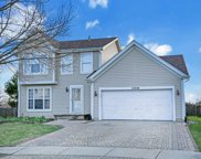 14248 South Chandler Court, Plainfield image
