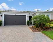 12106 Perennial Place, Lakewood Ranch image