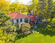 15045 8th Concession Rd, King image