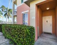 11037 Legacy Boulevard Unit #101, Palm Beach Gardens image