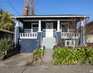 4618 S Genesee St, Seattle image