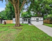 110 Country Club Drive, Sanford image