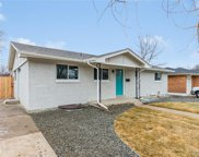 7538 Canosa Court, Westminster image