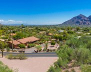 6854 N Hillside Drive Unit #52, Paradise Valley image