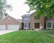 1030 Forest Trail, Sugar Grove image