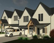 521 Brunello Way, Knoxville image