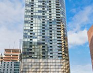 600 North Fairbanks Court Unit 3705, Chicago image