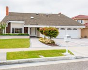 8564 Ostrich Circle, Fountain Valley image