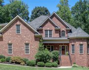 605 Stafford Pointe Court, Oak Ridge image