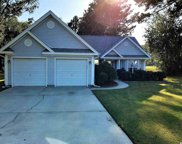 3403 Hidden Bridge Ct., Myrtle Beach image