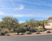 2180 S Diamond Bar Unit #386, Tucson image