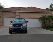 14465 Dove Canyon Drive, Riverside image