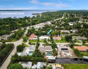 1011 Edgemere DR, Fort Myers image