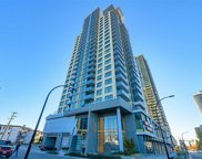 7303 Noble Lane Unit 2301, Burnaby image
