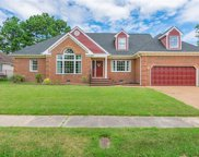 4112 Lakeview Drive, West Chesapeake image