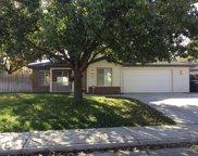10303 Atakapa, Bakersfield image