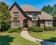 608 Reynolds Way, Vestavia Hills image