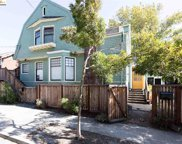 477 62nd St, Oakland image